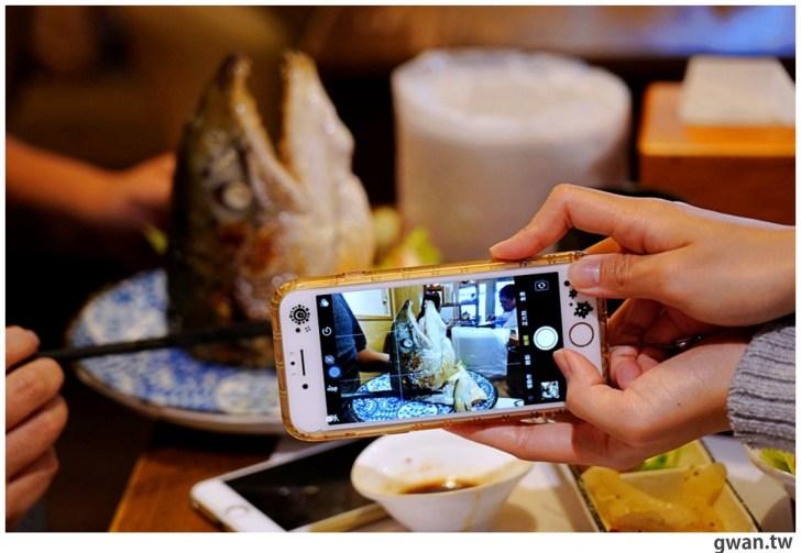 20201221233752 87 - 鮭魚之亂!台中11家鮭魚料理看過來!你吃過哪幾間呢