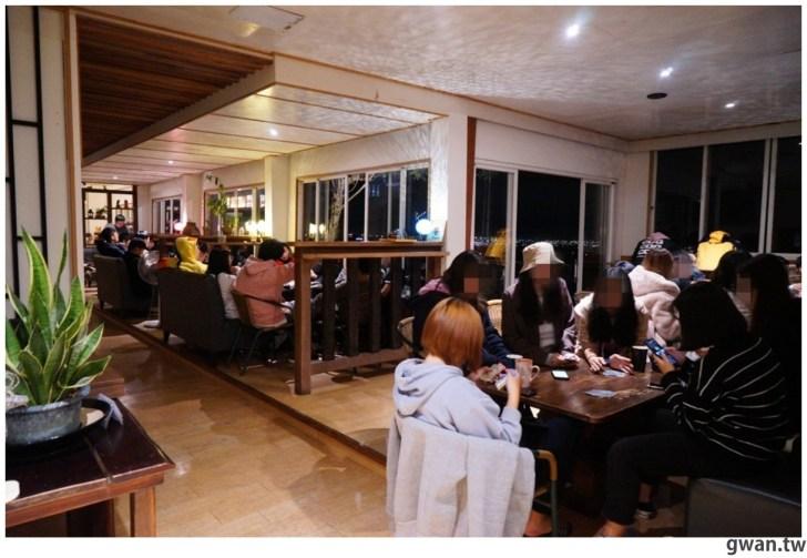 20210116212247 23 - 台中少見的夜景桌遊咖啡廳,不限時、營業到凌晨3點,夜景+桌遊一次get!