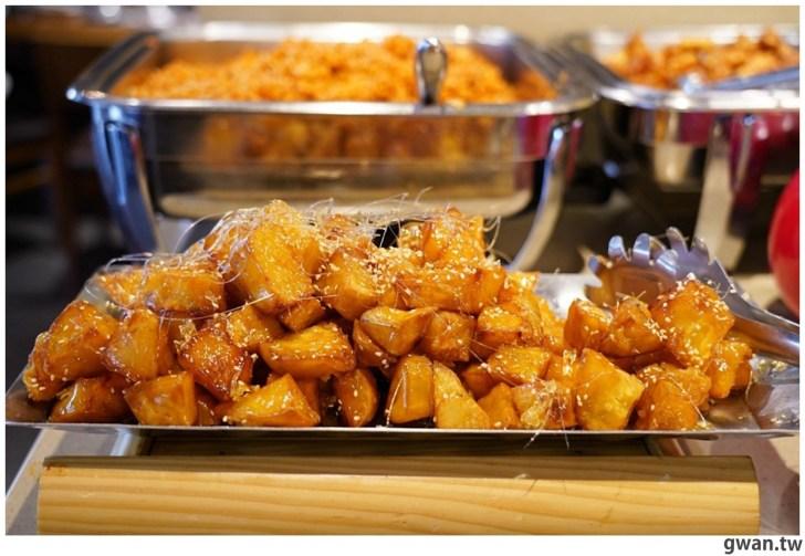 20210122144649 25 - 熱血採訪|台中烤肉火鍋吃到飽,平日午餐學生只要399,用餐時間人潮滿滿!