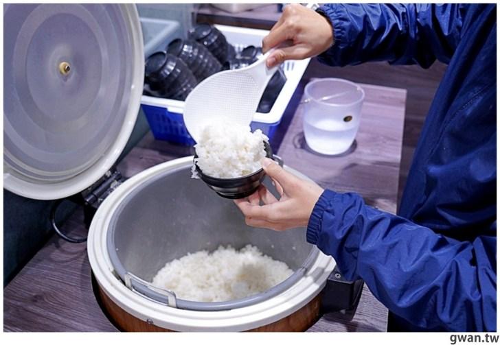 20210211003034 23 - 熱血採訪 台中新開便當店,居然可以吃到牛肉麵火鍋,內用手工豆花跟冰淇淋無限享用!