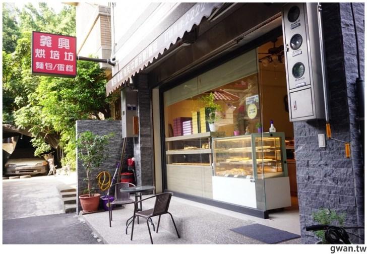 20210501194532 71 - 巷子裡的低調麵包店,隱藏版巨無霸泡芙你吃過嗎?