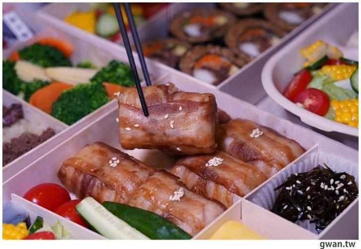 20210629160030 39 - 熱血採訪|台中旭亭燒肉推出燒肉便當,在家也能吃到厚切牛舌和現烤牛小排!
