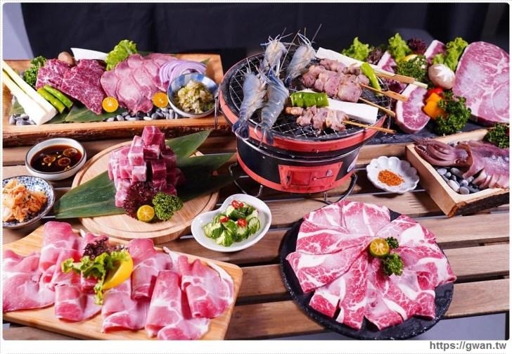 3ce088bf66329d12f1186e44a963bec1 - 熱血採訪 台中最大海鮮超市!泰國蝦超便宜,烤肉串燒通通買的到!