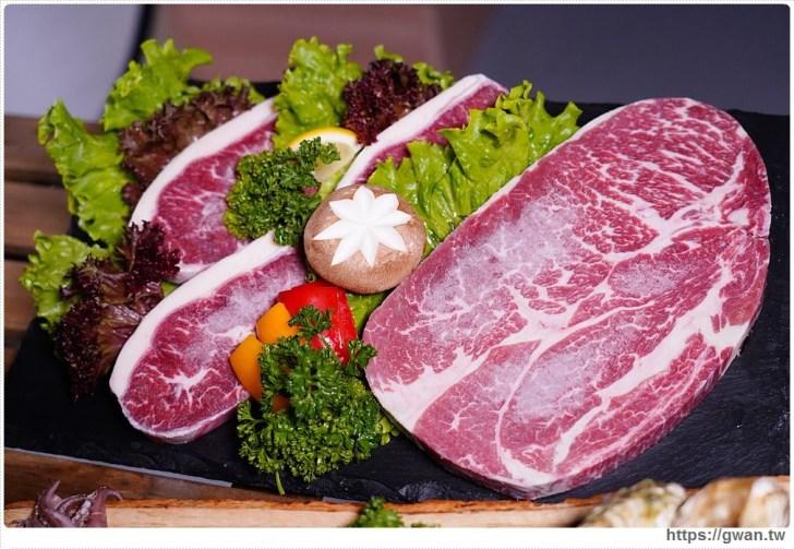 967dd2bd99c885c2b3906f30d2da0abd - 熱血採訪 台中最大海鮮超市!泰國蝦超便宜,烤肉串燒通通買的到!