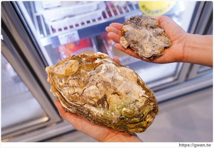 98b1ce847761deccdc71f2429af5547f - 熱血採訪 台中最大海鮮超市!泰國蝦超便宜,烤肉串燒通通買的到!
