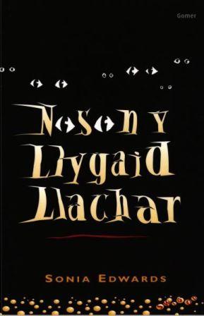 Cyfres_Swigod_Noson_y_Llygaid_Llachar_(llyfr)