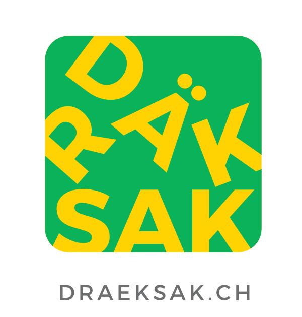 Logo Draeksak
