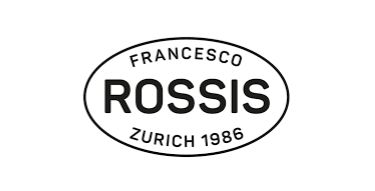 Logo Rossis