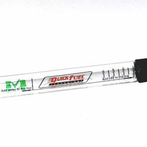 Flex Fuel Test Tube
