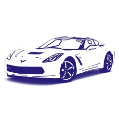 2014-2018 Corvette (C7)