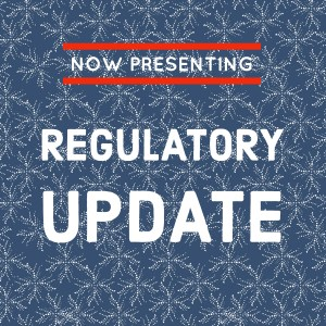 regulatory-update