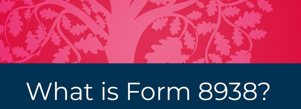 Form 8935