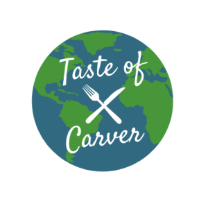 Taste of Carver Video Submission Deadline