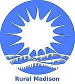 Rural Madison, Inc.