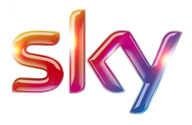 Read on to learn more about setting up. Sky TV Fees Could Be Going Up By 10%