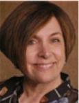 Arlene Wienshelbaum