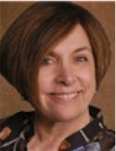 Arlene Weinshelbaum MD