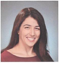 Karen Weinshelbaum MD