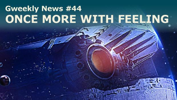 news44