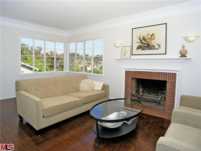 Access-Real-Estate/CA/Hollywood-Hills/Los-Angeles-Beverly
