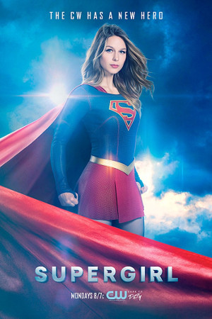 supergirl-season2-poster