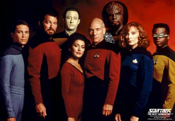 star-trek-the-next-generation-cast-photo-107178