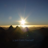 gwendalperrin.net playlist 3 just calm yourself asskrem