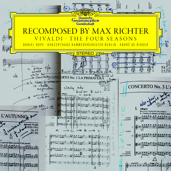 Recomposed-by-Max-Richter_-Vivaldi-The-Four-Seasons-CMS-Source