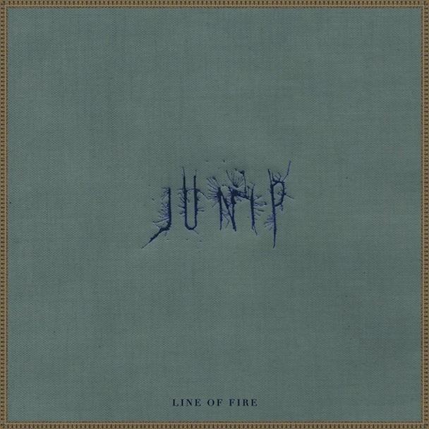 gwendalperrin.net junip line of fire