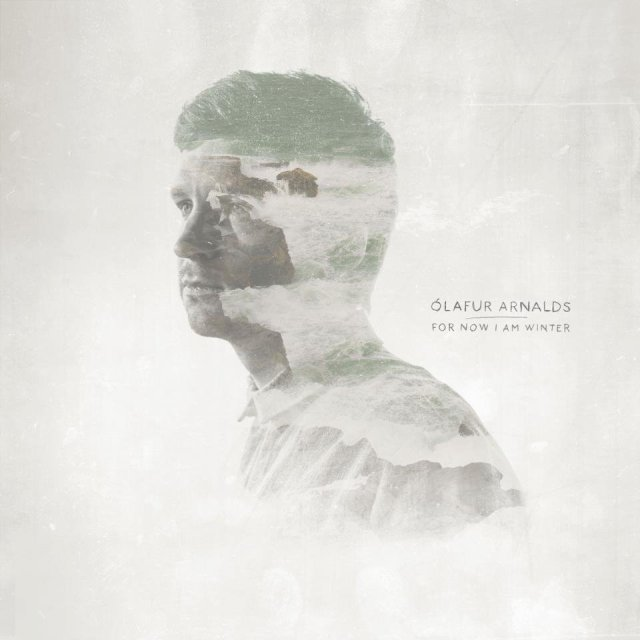 gwendalperrin.net olafur arnalds for now i am winter