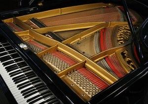 gwendalperrin.net berdux grand piano int