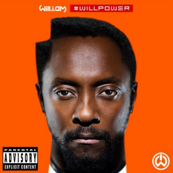 gwendalperrin.net will i am willpower