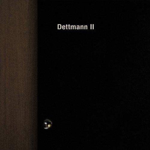 gwendalperrin.net marcel dettmann II album