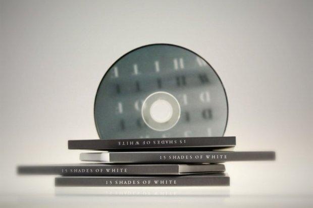gwendalperrin.net 15 shades of white cover cd