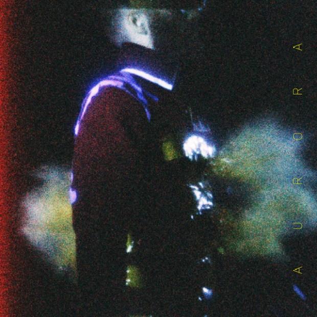 gwendalperrin.net ben frost aurora bedroom community