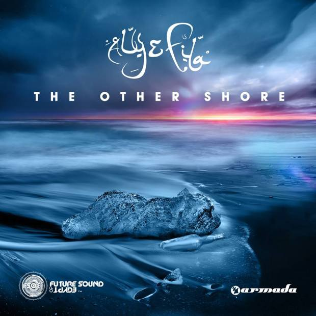 aly fila the other shore gwendalperrin.net