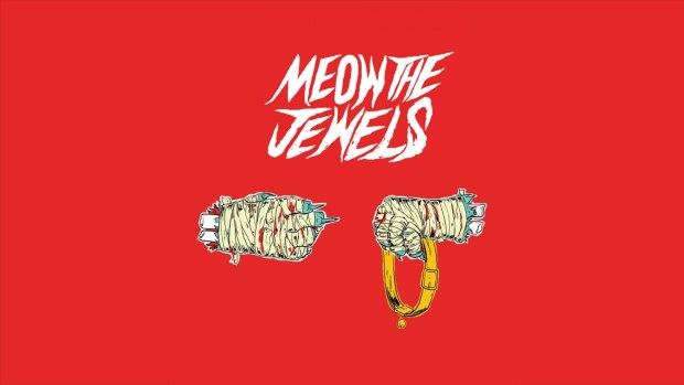 gwendalperrin.net meow the jewels