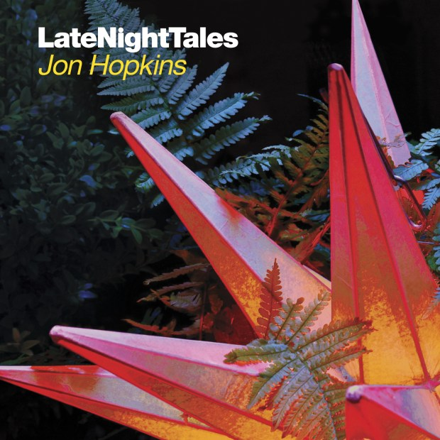 jon hopkins late night tales gwendalperrin.net