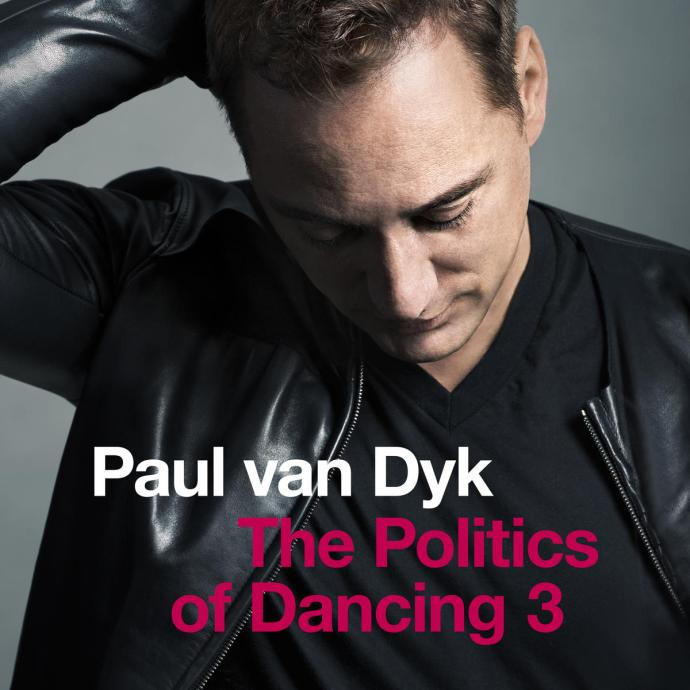 gwendalperrin.net paul van dyk the politics of dancing 3