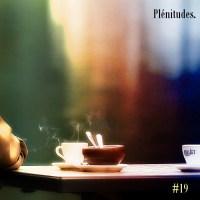 gwendalperrin.net plénitudes playlist