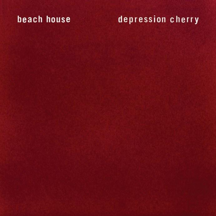 gwendalperrin.net beach house depression cherry