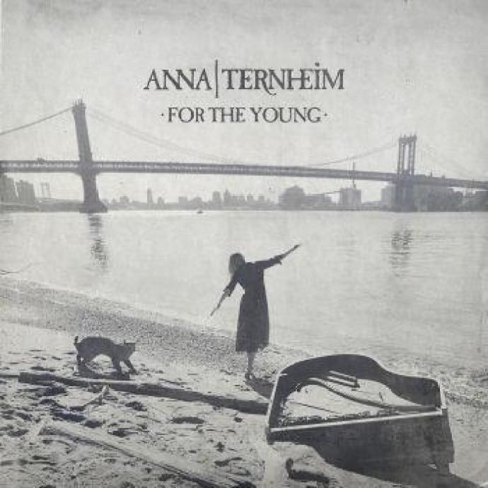 gwendalperrin.net anna ternheim for the young