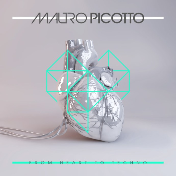 gwendalperrin.net mauro picotto -from-heart-to-techno