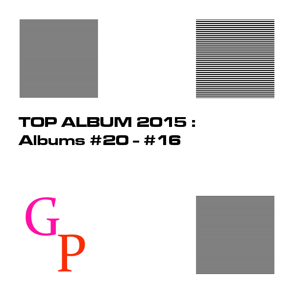 top album 2015 gwendalperrin.net 2016