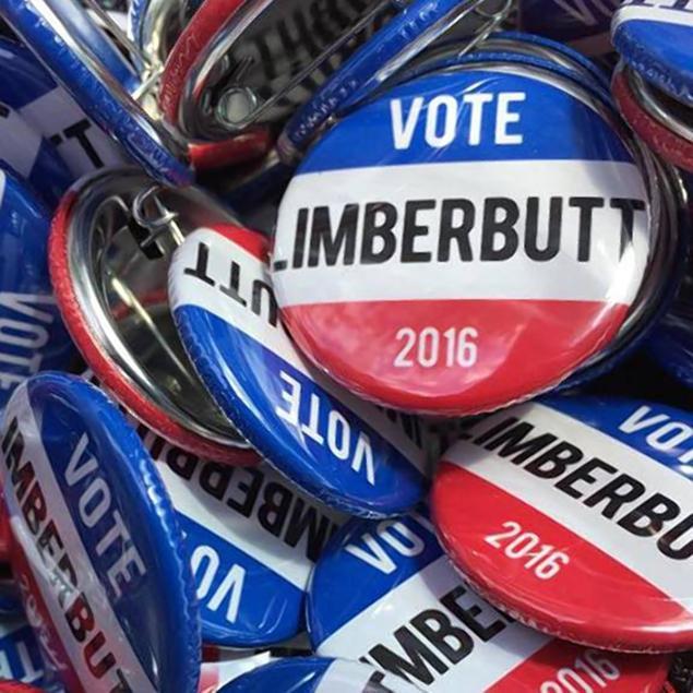 gwendalperrin.net limberbutt mccubbins 2