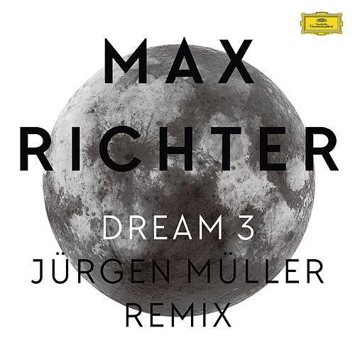max richter sleep remixes jurgen muller gwendalperrin.net