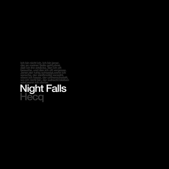 hecq night falls gwendalperrin.net