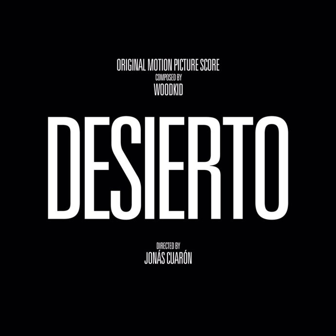 woodkid-land-of-all-gwendalperrin.net-desierto-ost