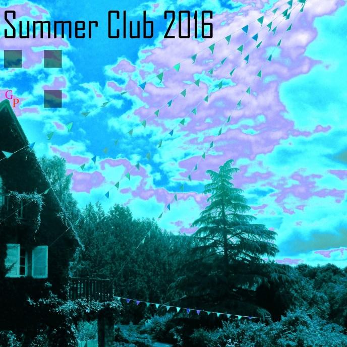 gwendalperrin.net Summer Club 2016