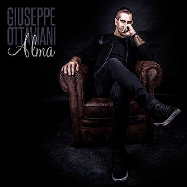gwendalperrin-net-giuseppe-ottaviani-alma